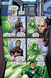 Justice League 3000 (2013 - ) 008-010
