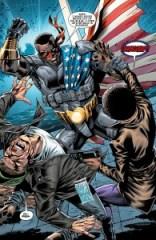 New-52-Futures-End-16-Spoilers-Review-Superman-Brainiac-D