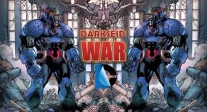 Darkseid-War-logo-banner-speculation-DC-Comics-New-52-e1407112304170