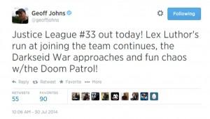 Geoff-Johns-teases-Darkseid-War