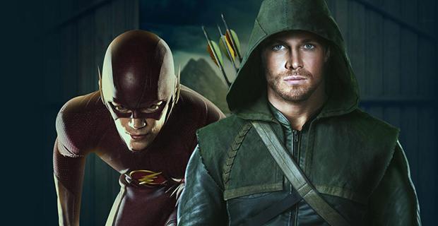 Arrow-Flash-Producers-Talk-Upcoming-Seasons