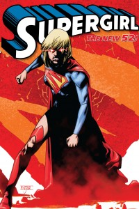supergirl-21-cover