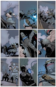 2014-09-17 07-45-08 - Batman and Robin (2011-) - Futures End 001-013