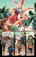 The New 52 - Futures End 019-019