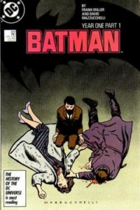 250px-Batman_404