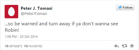 tomasitwitter5