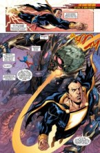 The New 52 - Futures End 023-001