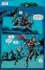 The New 52 - Futures End 030-002