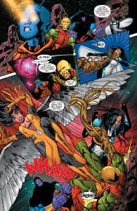 Justice League United (2014-) 007-004