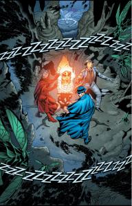 Trinity of Sin 4 001
