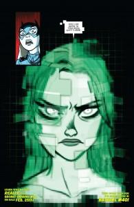 Batgirl 039 (2015) (Digital-Empire)-020