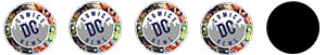 DC-Comics-News 4-out-of-5