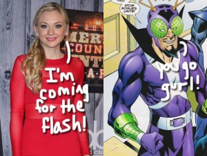 emily-kinney-cast-bug-eyed-bandit-the-flash-atom-spinoff__oPt