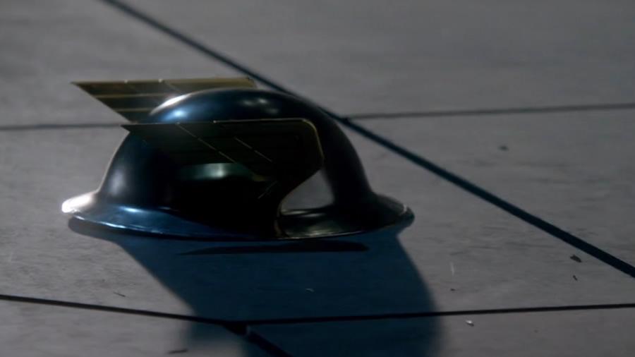 jay-garrick-helmet-the-flash-thecw