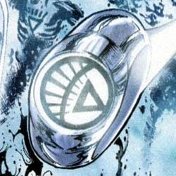 White_Lantern_power_ring