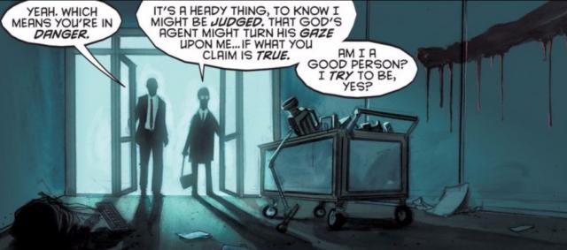 Gotham By Midnight 8 001