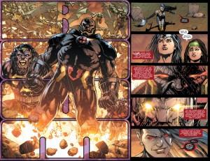 Justice League (2011-) 043-020