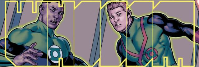 Green Lantern Lost Army 3 002