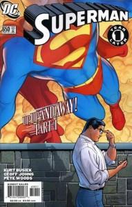 Superman_v.1_650