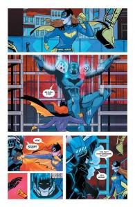 Batgirl (2011-) 042-004