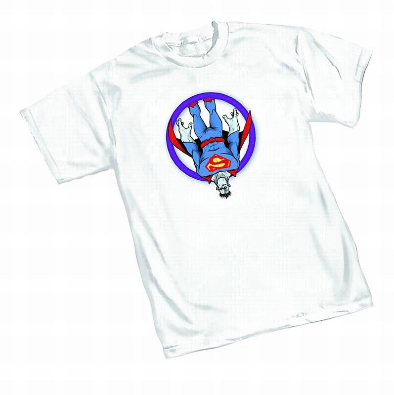 DC YOU BIZARRO T-Shirt