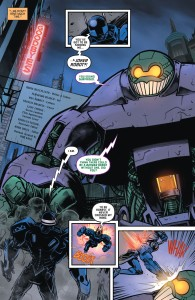 Detective Comics (2011-) 044-005