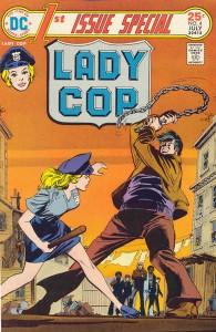 Lady-Cop-Dc-cover