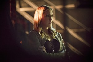 """Arrow -- """"Beyond Redemption"""" -- Image AR405B_0200b.jpg -- Pictured: Katie Cassidy as Laurel Lance  -- Photo: Dean Buscher/ The CW -- © 2015 The CW Network, LLC. All Rights Reserved."""