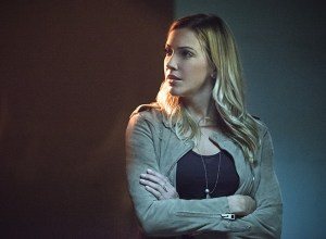 """Arrow -- """"Beyond Redemption"""" -- Image AR405B_0058b.jpg -- Pictured: Katie Cassidy as Laurel Lance -- Photo: Dean Buscher/ The CW -- © 2015 The CW Network, LLC. All Rights Reserved."""