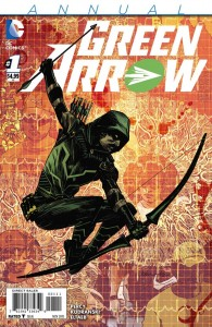 Green-Arrow-Annual-1-1-600x923