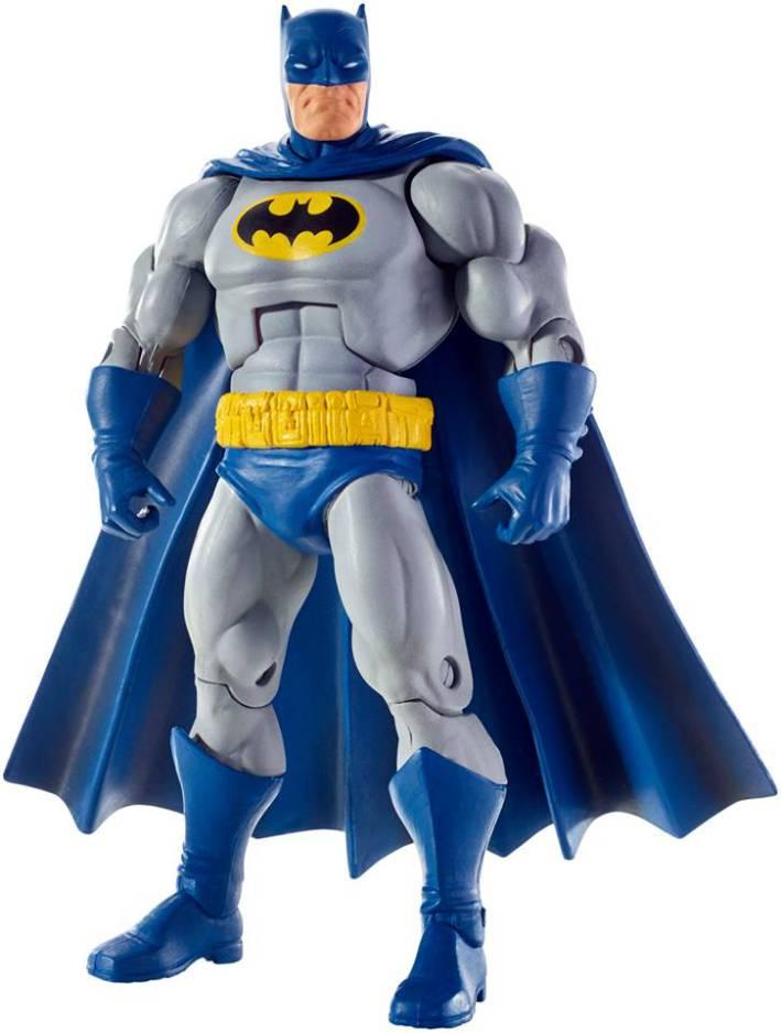 dccomicsnews batman