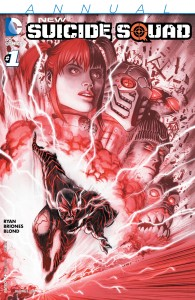 New-Suicide-Squad-Annual-1-2015-Digital-Empire-001
