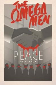 omega_men_9