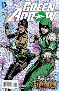 Green_Arrow_Vol_5_46