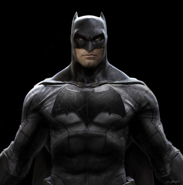 Batman dc comics news batman v superman