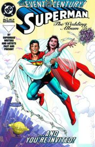 DC PRESENTS LOIS & CLARK 100 PAGE SPECTACULAR #1 $7.99