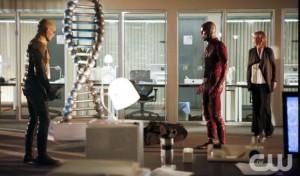 flash-season-2-episode-11