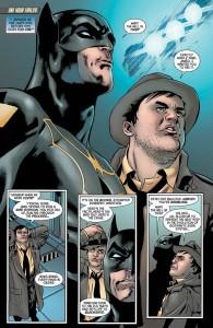 detective-comics-47-batman-bullock-666x1024