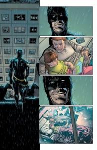 detective-comics-48-father-daughter-666x1024