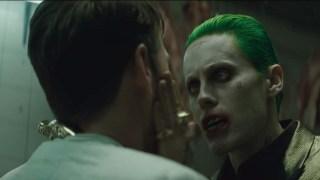 new suicide squad trailer dccomicsnews.com