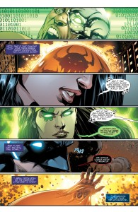 Justice League (2011-) 047-022
