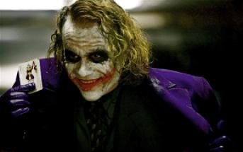 heath-ledger-joker-playing-card