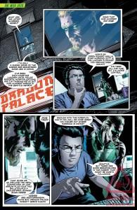 Green-Arrow-50-page-4