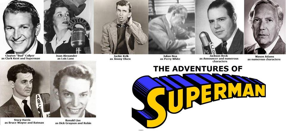 5630f619c8c06__the-adventures-of-superman