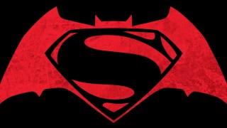 DCN Review Batman v Superman DC Comics News