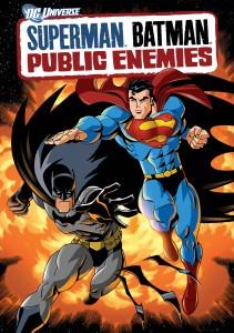 Superman_Batman_Public_Enemies