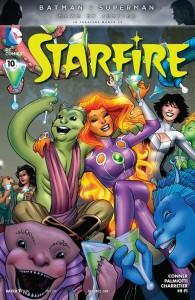 Starfire-10