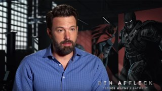 Batman v Superman Doritos clip dccomicsnews