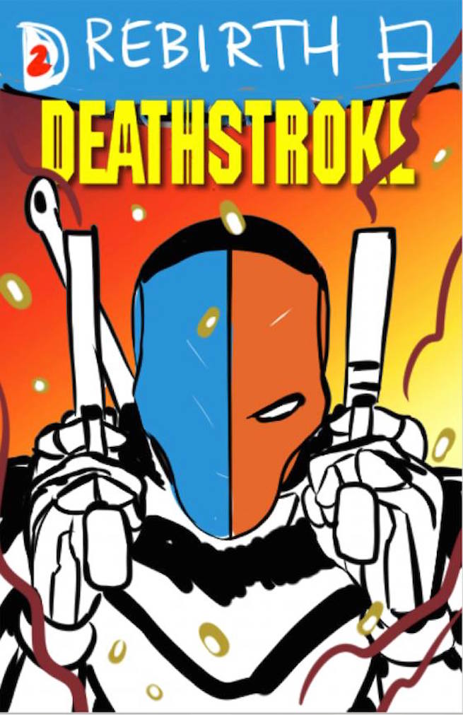 deathstroke-rebirth-002-176812
