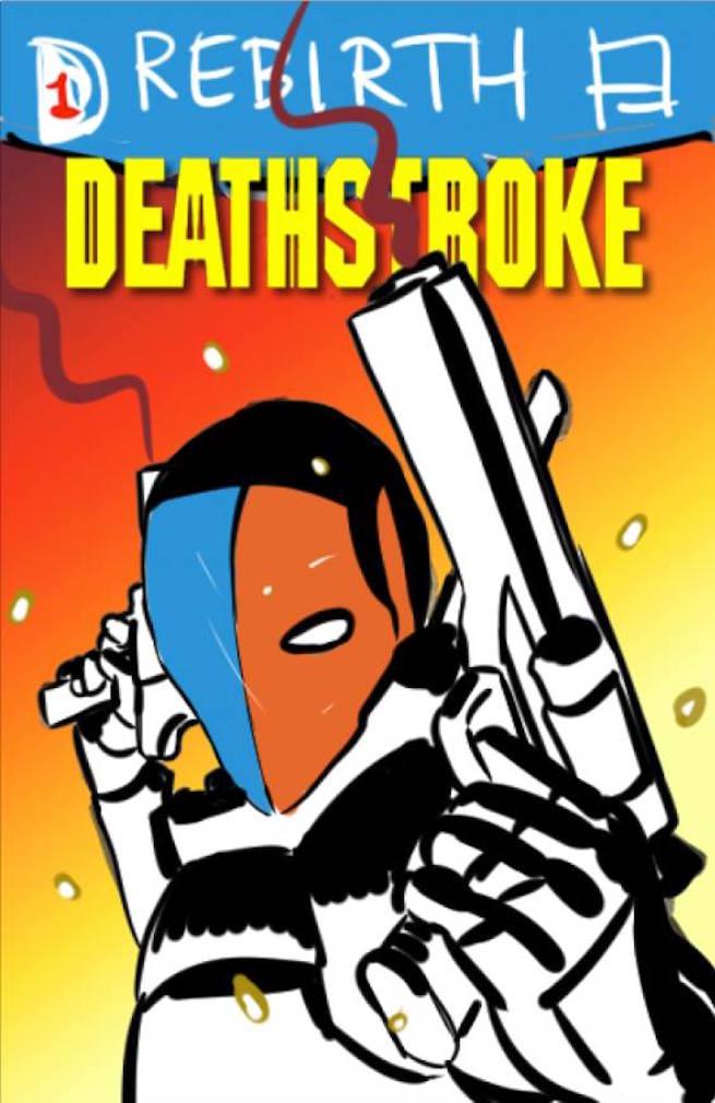 deathstroke-rebirth-001-176811